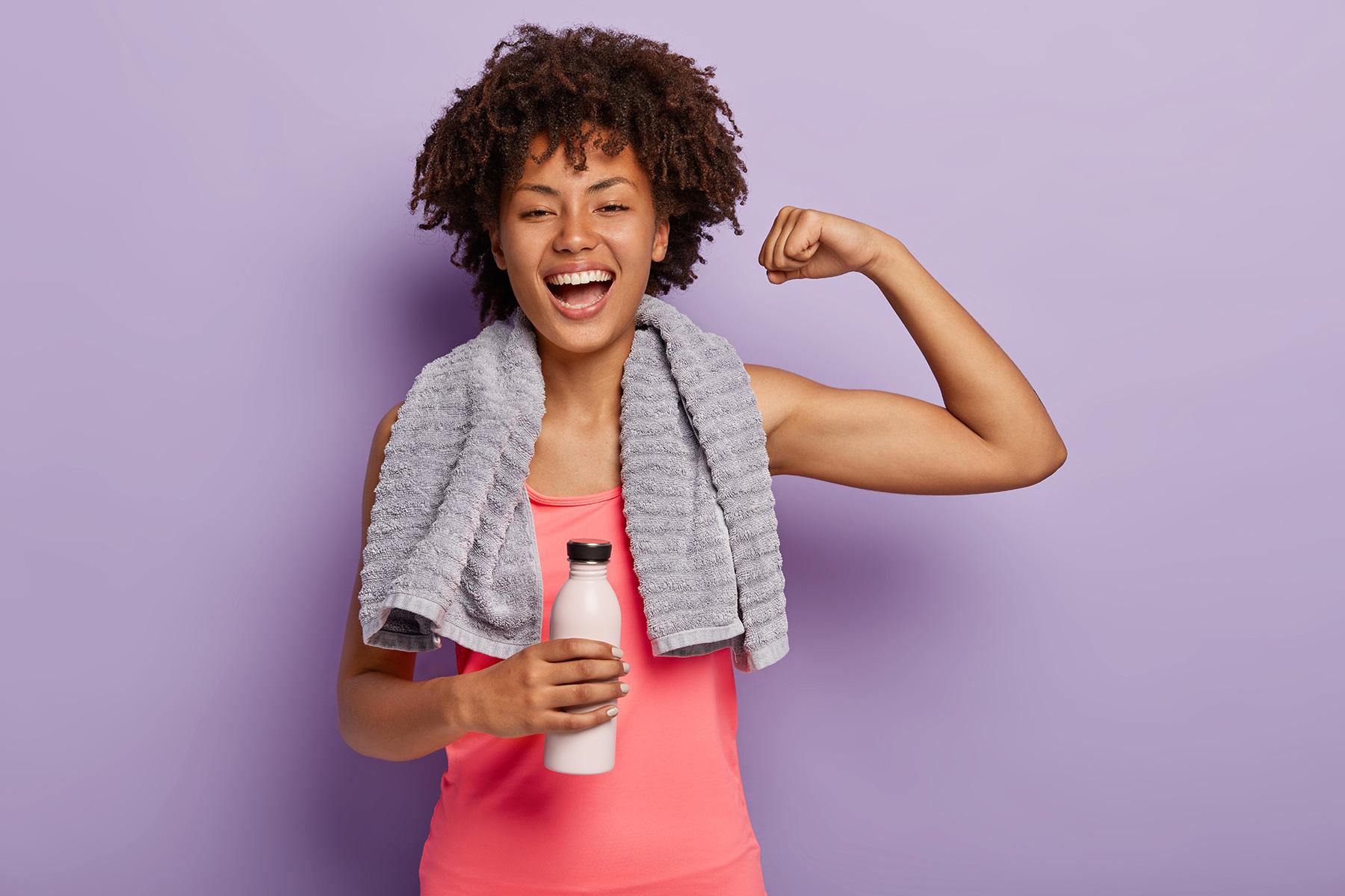 Lifeqode Blog Fitness