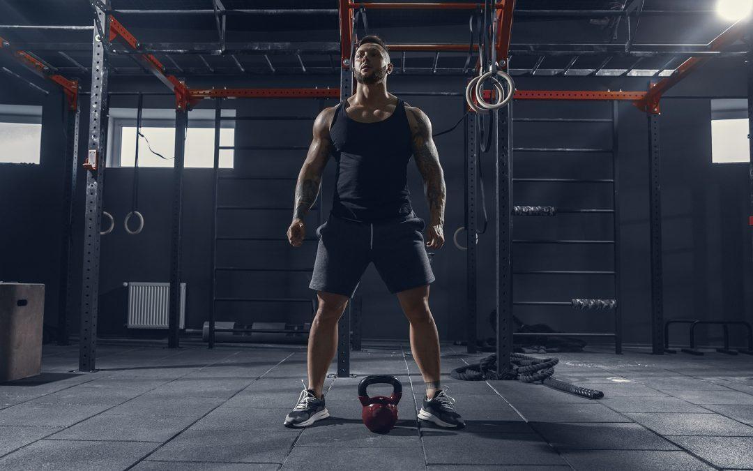Kraftsport Grundlagen – Tipps für schnelle Erfolge